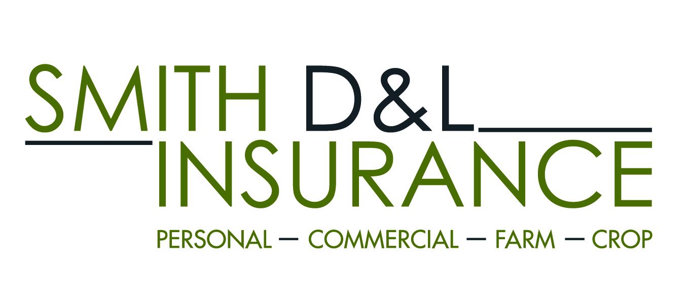 Smith D&L Logo